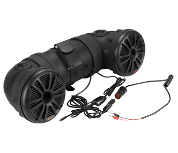 Boss Audio ATV25B (Bluetooth)