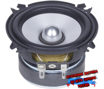 Audio System EX Series EX 80 Phase