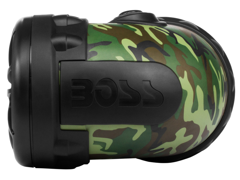 Boss Audio ATV82C