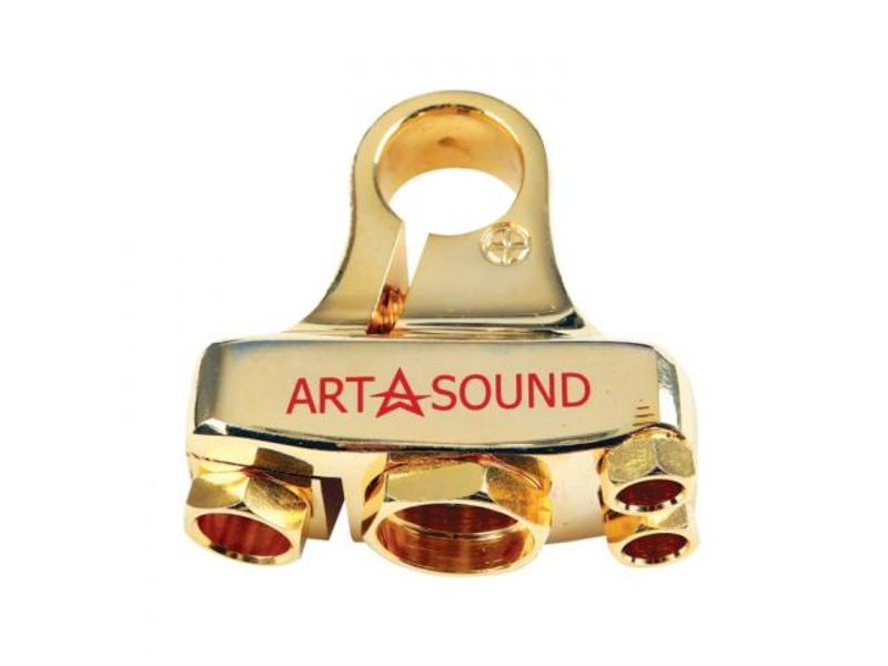 ART SOUND Accessories BT48P