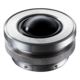 Brax Matrix 1.1 Tweeter