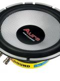 Art Sound Aura Z6W