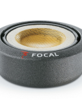 Focal Kit TNK