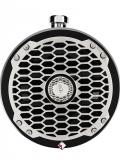 Rockford Fosgate PM2652W-MB