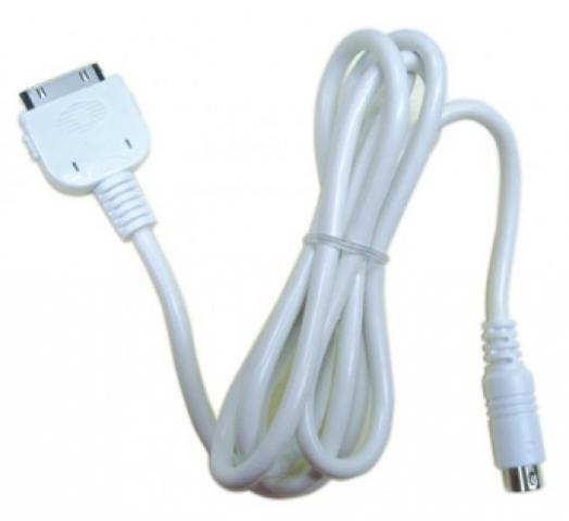 Boss Audio IPC40 iPod Interface Cable